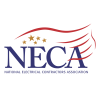 neca-1-logo-png-transparent